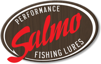 Salmo-Website-Logo.png