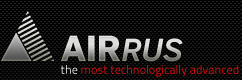 airrus-logo-new.png