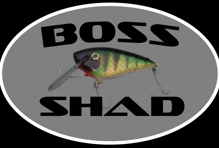 bossshad.png