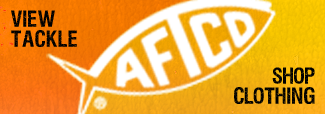 home-aftco-banner-link.png