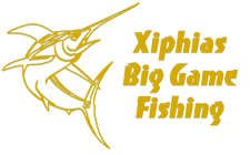 logo-xiphias-biggamefishing.png
