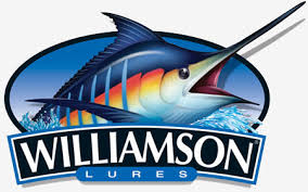 williamsonlures.jpg