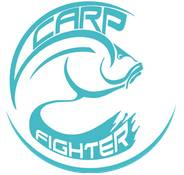CarpFighter.jpg