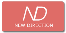 new-direction.png