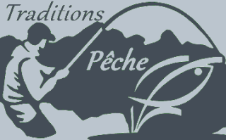traditions-peche.png
