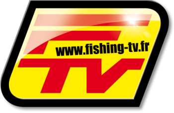 fishing-tv.png