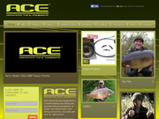 ACE - Advanced Carp Equipment