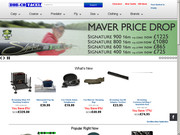 BobCo Tackle - Fishing Tackle Specialist