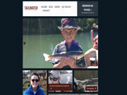Détails : Tailwaterfishing.com