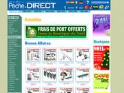 Détails : Peche Direct