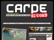 Carpe Record magazine
