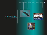 Drennan International