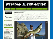Détails : Fishing-alternative - Gregory Fromentin